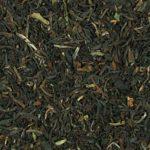 Herbata czarna Five O'clock, czyli historia królewskiego kaprysu