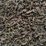 Herbata czerwona pu-erh na odchudzanie