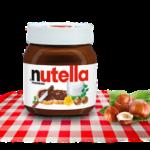 Nutella, Nutkao czy Kruger – ranking kremów do smarowania