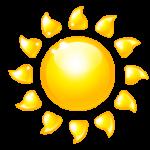 Udar słoneczny – jak go unikać? I jak sobie radzić, gdy już nas dopadnie
