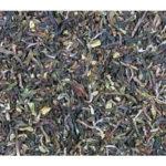 Ranking herbat czarnych liściastych Najlepsza herbata, aktualizacja 16.10.2016