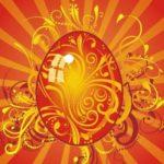 Życie Cudowny dar Słońca