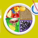 12 produktów, które naturalnie wzmocnią Twoją odporność