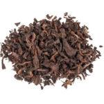 Herbata czerwona pu-erh premium