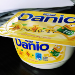 Serek Danio 140g o smaku waniliowym – czy to warto jeść?