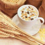 Z czego robić zapasy żywności na czas koronawirusa i suszy? [RANKING] [AKTUALIZACJA 03.05.2020]