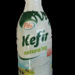 Kefir naturalny 1kg Pilos