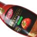 Ranking ketchupów klasycznych [AKTUALIZACJA 29 lipca 2021 r.]